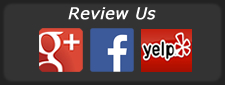 Review for Google+, Facebook, Yelp