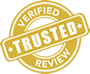 Verified and Trusted real reviews from HometownDumpsterRental.com